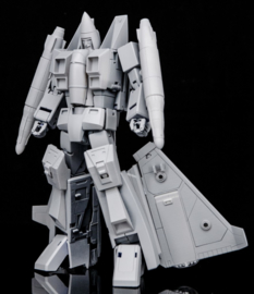 Maketoys MTRM-17 Booster - Pre order