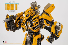 Transformers: The Last Knight DLX Action Figure 1/6 Bumblebee - Pre order