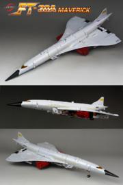 Fanstoys FT-30A Maverick