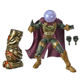 Marvel Legends Marvel's Mysterio