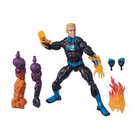 Marvel Legends Human Torch [Fantastic Four] - Pre order