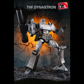 THF-03 Dynastron MP-36