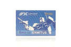 Ocular Max RMX-08 Enmitus