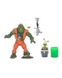 NECA Teenage Mutant Ninja Turtles Ultimate AF Muckman - Pre order