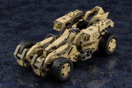 Hexa Gear Plastic Model Kit 1/24 BA Loudgale