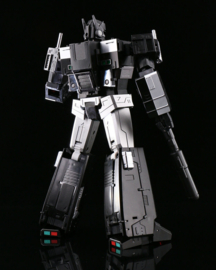 MS Toys MS-01B Light of Freedom