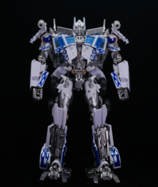 Legendary Toys LT-02W Limited