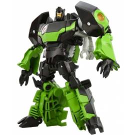 Takara TAV-02 Grimlock