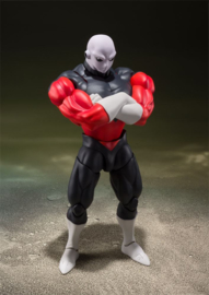 Dragonball Super S.H. Figuarts Action Figure Jiren