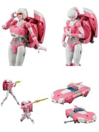Takara Masterpiece MP-51 Arcee - Pre order