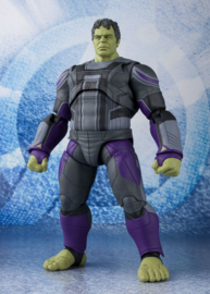 Avengers: Endgame S.H. Figuarts Action Figure Hulk