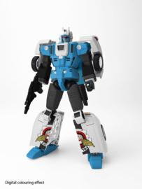 Fanshobby MB-13 Ace Hitter - Pre order