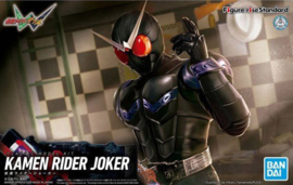 Bandai Figure Rise Kamen Rider Joker