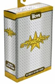 Neca The Boys Ultimate AF Starlight - Pre order