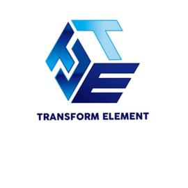 Transform Element