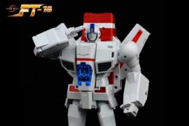 Fanstoys FT-10 Phoenix