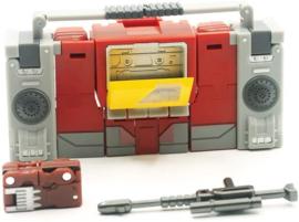 Mechfanstoys MS-49 Emitter - Pre order