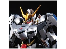 1/100 Hi-Resolution Model Gundam Barbatos 6th Form