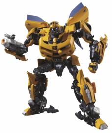 Hasbro MPM-3 Bumblebee