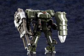 Hexa Gear Plastic Model Kit 1/24 Definition Armor Blazeboar
