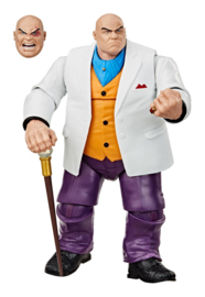 Marvel Legends Retro Collection Kingpin - Pre order