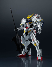 Gundam Universe Action Figure ASW-G-08 Gundam Barbatos