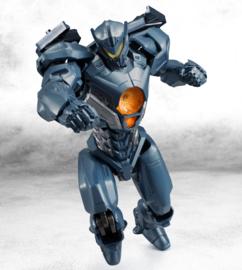Pacific Rim 2 Action Figure Gipsy Avenger 17 cm