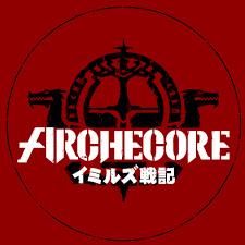 Archecore