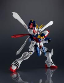 Gundam Universe AF GF13-017NJ II God Gundam