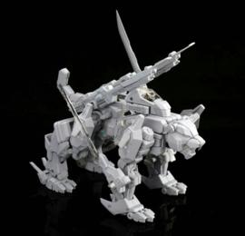 DX9 K2 Ancestrod