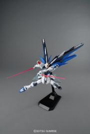 1/100 MG ZGMF-X10A Freedom Gundam 2.0