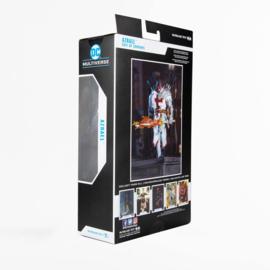 McFarlane Toys DC Multiverse AF Azrael Suit of Sorrows (Gold Label) - Pre order