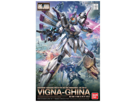 1/100 RE/100 Vigna Ghina