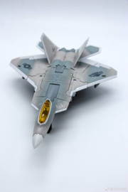 Studio Series Premier Voyager Wave 1 Starscream