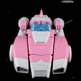 ToyWorld TW-M06 Leia