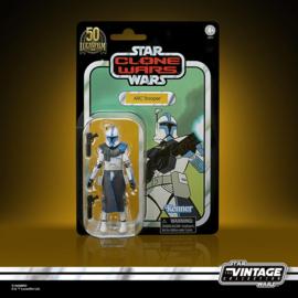 Hasbro Star Wars Vintage Collection AF 2022 ARC Trooper - Pre order