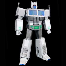 MS-Toys MS-01W Light of Freedom White