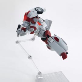 Fanshobby MB-12 Athena