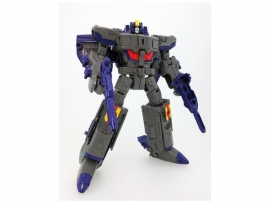 Takara Legends LG-40 Astrotrain