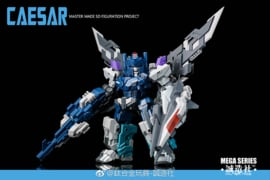 Master Made SDT-06 Ceasar