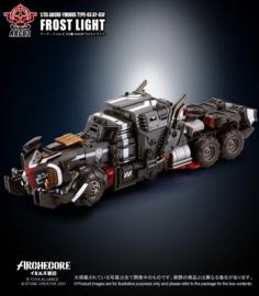 Archecore ARC-02 Arche-Ymirus Type-03 AY-03F Frost Light - Pre order 