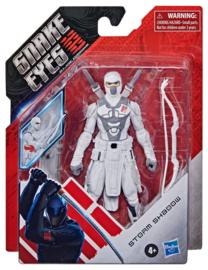 Snake Eyes: G.I. Joe Origins AF Storm Shadow - Pre order