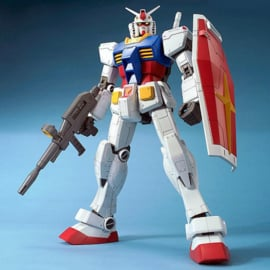 1/48 Megasize Gundam RX-78-2