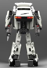 X-Transbots MX-24 Yaguchi - Pre order