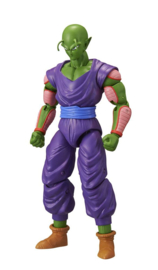 Dragon Stars Dragon Ball Super - Frieza first form
