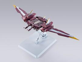 Metal Build Justice Gundam - Pre order