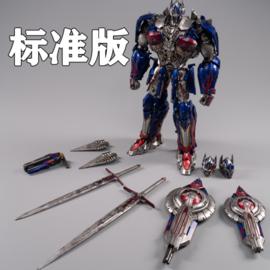 Toyworld TW-F01 Optimus Prime [MPM size - Standard Version]