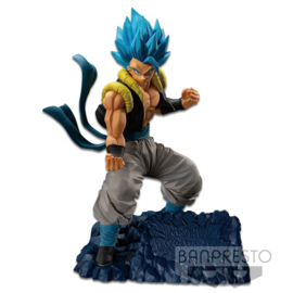 Dragon Ball Z Dokkan Battle 5th Ann. SSGSS Gogeta - Pre order