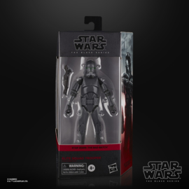 Black Series AF Elite Squad Trooper - Pre order