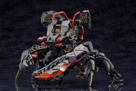Hexa Gear Plastic Model Kit 1/24 Abysscrawler Night Stalkers Vers.